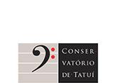 Conservatório de Tatuí