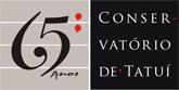 Conservatório Dramático e Musical de Tatuí - Dr. Carlos de Campos