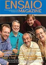 Edição de Junho 2007