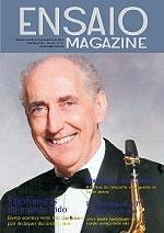 Edição de Setembro 2007