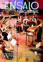 Edição de Novembro 2007