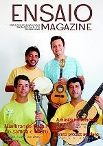 Edição de Dezembro 2007