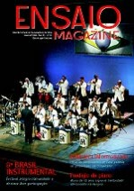 Edição de Janeiro de 2008