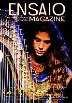 Edição de Junho de 2008