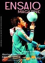 Edição de Agosto de 2008