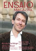 Edição de Setembro de 2008