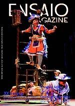 Edição de Novembro de 2008