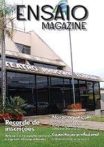 Edição de Fevereiro de 2009