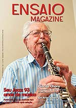 Edição de Março de 2009