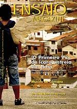 Edição de Abril de 2009