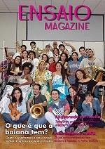 Edição de Maio de 2009