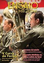 Edição de Julho de 2009