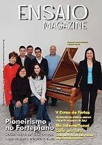 Edição de Agosto de 2009
