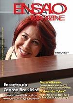 Edição de Setembro de 2009