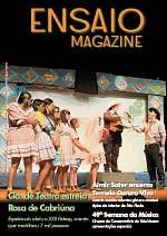 Edição de novembro de 2009