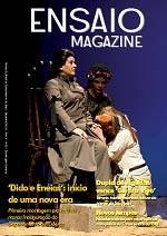 Edição de dezembro de 2009