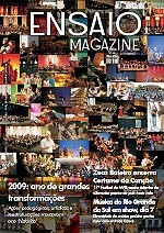 Edição de MARÇO de 2010