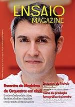 Edição de ABRIL de 2010