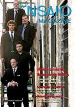 Edição de MAIO de 2010