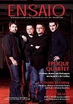 Edição de JUNHO de 2010