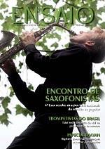 Edição de OUTUBRO de 2010