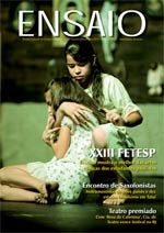 Edição Outubro/Novembro de 2010