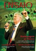 Edição de JANEIRO de 2011