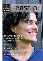 Edição de FEVEREIRO de 2011