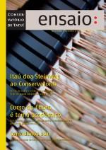 Edição de Março de 2011