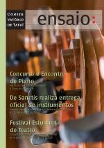 Edição de Setembro/Outubro de 2011