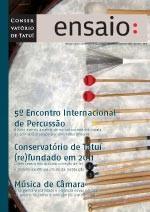 Edição de Novembro/Dezembro de 2011