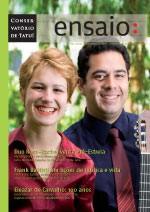 Edição de Janeiro/Fevereiro de 2012