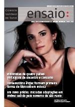 Edição de Novembro/Dezembro de 2012