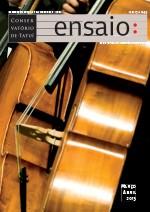 Edição de Março/Abril de 2013