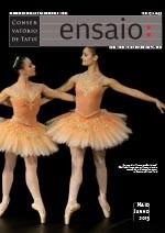 Edição de Maio/Junho de 2013