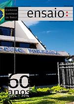 Edição de Janeiro/Fevereiro de 2014