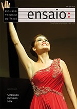 Edição de Setembro/Outubro de 2014