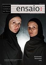 Edição de Novembro/Dezembro de 2014