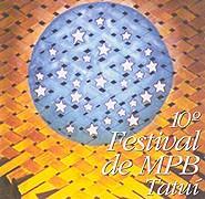 10º Festival de MPB de Tatuí