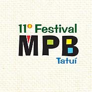 11º Festival de MPB