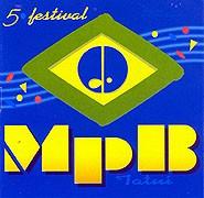 5º Festival de MPB
