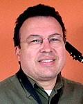 Hudson Nogueira
