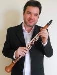 Luciano Pereira