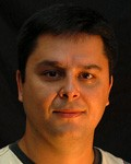 Alcides Geraldo de Arruda