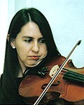 Ana Lúcia Leite Muzel