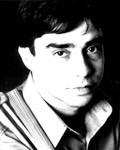 Alberto Sodré (Betinho Sodré)