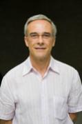 Dario Sotelo Calvo<br /> Representante dos funcionários da AACT