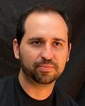 Eduardo Maurício Gobi