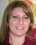 Elaine Graziela G. Pagotto