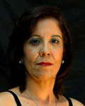 Eliana Wagner